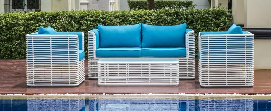 Ivy-Decor_SF010-SKY Sofa Set02