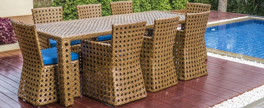 ivy-decor-db023-safari-dining-set-dinning