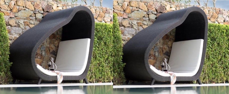 ivy-decor-orca-daybed