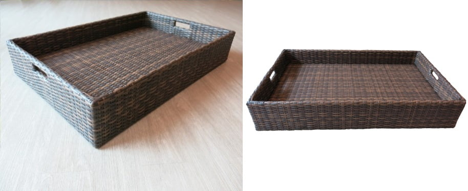 Ivy-Decor_AC003-1-IVY-Floating-Tray-Square