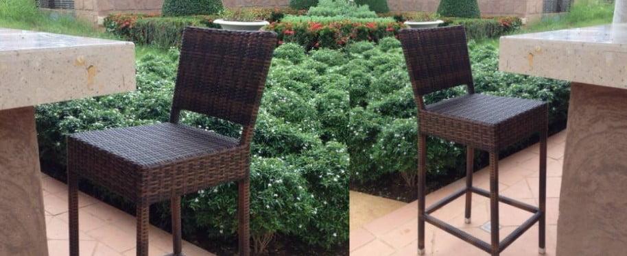 Ivy-Decor_BS006-MONTE-Bar-Chair
