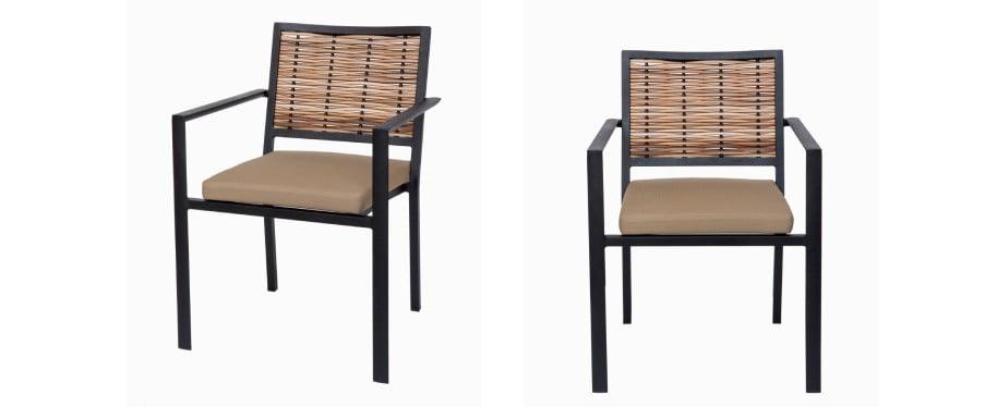 Ivy-Decor_DN041-ORCA-Dining-Chair