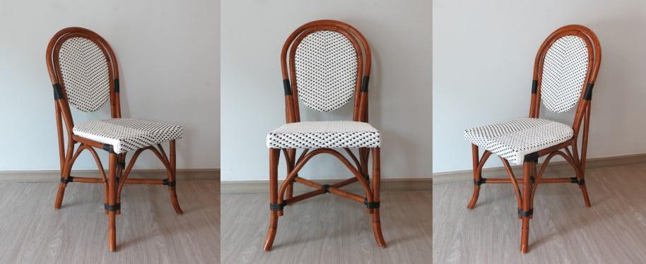 Ivy-Decor_DN055 Bahams Chair(2)