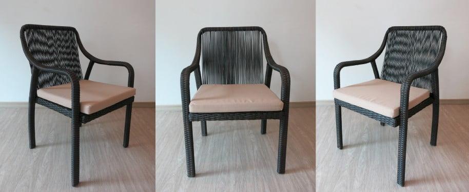 Ivy-Decor_DN057 Sofie Chair(2)