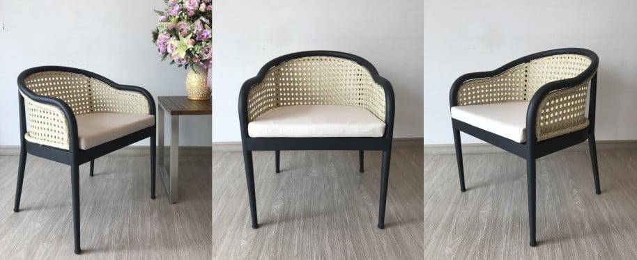 Ivy-Decor_DN064 COMO Chair