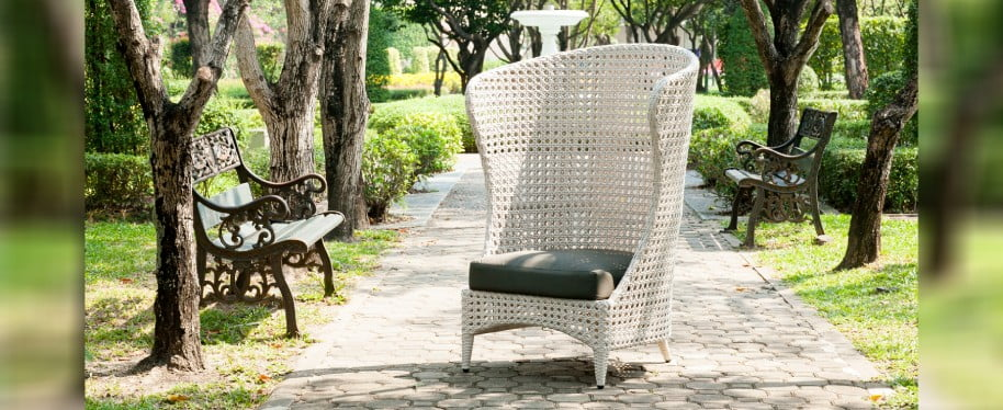 Ivy-Decor_LV029 Angelina Lounge Chair
