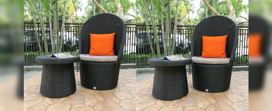 ivydecor-lv013-angel-living-chair