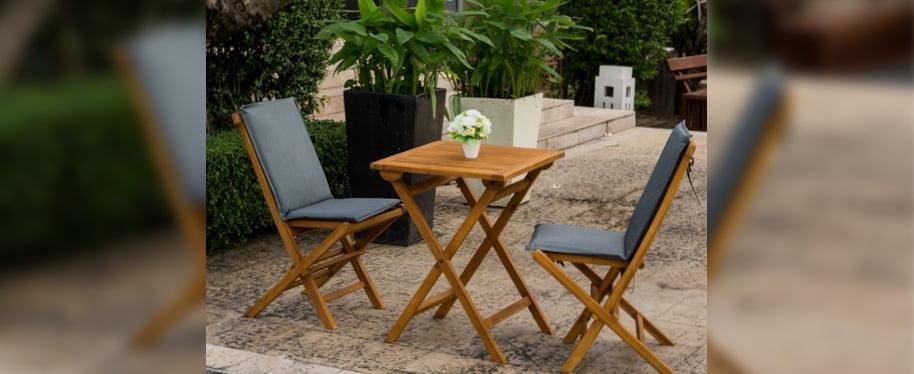 ivydecor-lv028-teak-wood-terrace-set